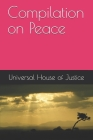 Compilation on Peace Cover Image