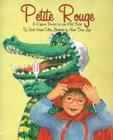 Petite Rouge: A Cajun Twist to an Old Tale Cover Image