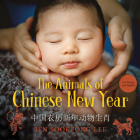 The Animals of Chinese New Year Cover Image