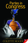 Parties in Congress Cover Image