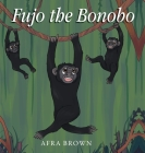Fujo the Bonobo Cover Image