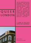 Queer London Cover Image