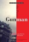 The Prone Gunman (City Lights Noir) Cover Image