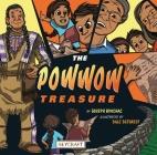 The Powwow Treasure Cover Image