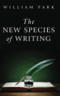 The New Species of Writing Cover Image