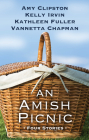 An Amish Picnic Cover Image