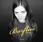 Barflies: Reykjavik 2 Cover Image