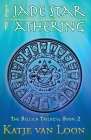 The Jade Star of Athering (Bellica Trilogy #2) Cover Image