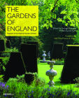 The Gardens of England: Treasures of the National Gardens Scheme Cover Image