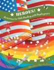 Heroes! Activities for Kids Dealing with Deployment Cover Image