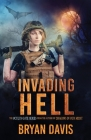 Invading Hell Cover Image