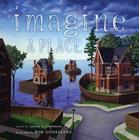 Imagine a Place (Imagine a...) Cover Image