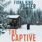 The Captive Cover Image
