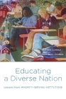 Educating a Diverse Nation: Lessons from Minority-Serving Institutions Cover Image