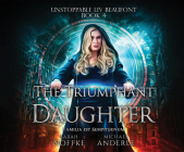 The Triumphant Daughter Cover Image