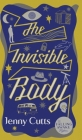 The Invisible Body Cover Image