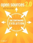 Open Sources 2.0: The Continuing Evolution Cover Image
