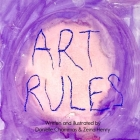Art Rules Cover Image