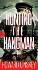 Hunting the Hangman Cover Image