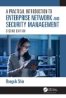 A Practical Introduction to Enterprise Network and Security Management Cover Image