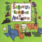 The Scrambled States of America Cover Image