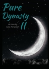Pure Dynasty II Cover Image