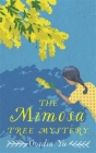 The Mimosa Tree Mystery (Crown Colony) Cover Image