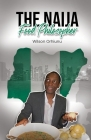 The Naija Food Philosopher Cover Image