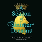 A Season of Sinister Dreams Cover Image