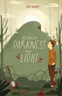 Between Darkness and Light Cover Image