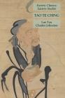 Tao Te Ching: Esoteric Classics: Eastern Studies Cover Image