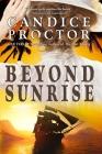Beyond Sunrise Cover Image