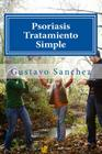 Psoriasis Tratamiento Simple Cover Image