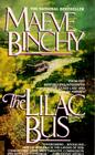 The Lilac Bus: Stories Cover Image