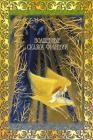 Volshebnye Skazki Francii Cover Image