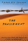 The Punishment (The Margellos World Republic of Letters) Cover Image