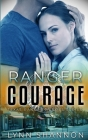 Ranger Courage Cover Image
