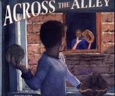 Across the Alley Cover Image