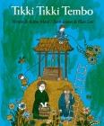 Tikki Tikki Tembo (Spanish language edition) Cover Image