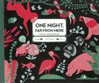 One Night Far From Here Cover Image