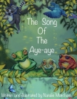 The Song of the Aye-aye Cover Image
