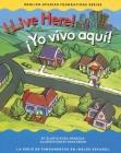 I Live Here/ ¡yo Vivo Aquí! Cover Image