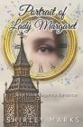 Portrait of Lady Margaret Cover Image