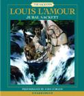 Jubal Sackett (Louis L'Amour) Cover Image