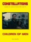 Children of Men (Constellations) Cover Image