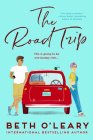 The Road Trip Cover Image