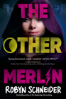 The Other Merlin Cover Image