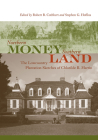 Northern Money, Southern Land: The Lowcountry Plantation Sketches of Chlotilde R. Martin Cover Image