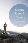 Leisure, Sports & Society Cover Image