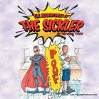 The Adventures Of The Sickler: The Transformation Cover Image